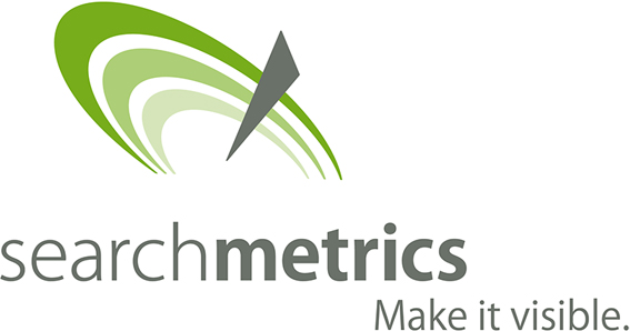 Searchmetrics webinar review - content creation and its search and social performance