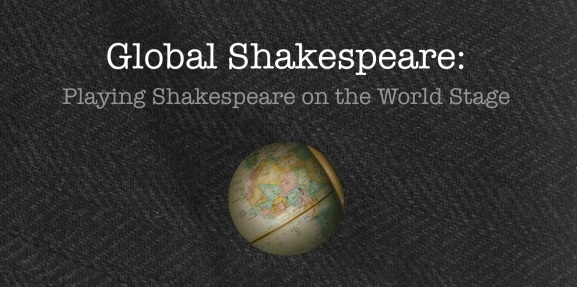Bards and Brands – How Shakespeare Will Shake Up Your Marketing Performance