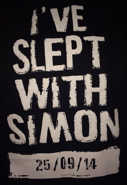 Enjoy Digital Sleep With Simon